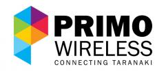 Primo Wireless